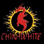 Chinawhite